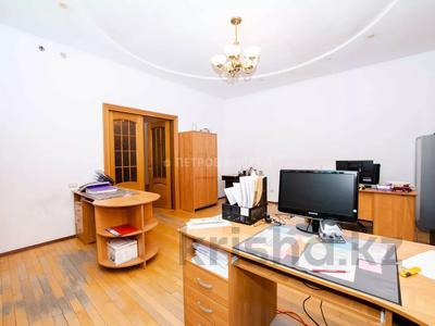 Офис площадью 971.5 м², мкр Алатау за 193 млн 〒 в Алматы, Бостандыкский р-н — фото 16