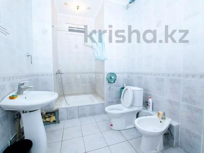 Офис площадью 971.5 м², мкр Алатау за 193 млн 〒 в Алматы, Бостандыкский р-н — фото 18