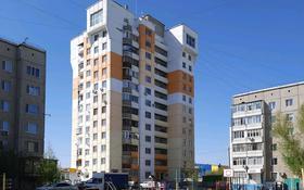 3-комнатная квартира, 76 м², 3/13 этаж, 7-й микрорайон 13 за 21 млн 〒 в Костанае