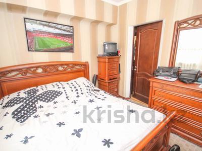 3-комнатная квартира, 75 м², 5/5 этаж, Зейна Шашкина — проспект Аль-Фараби за 45 млн 〒 в Алматы, Медеуский р-н