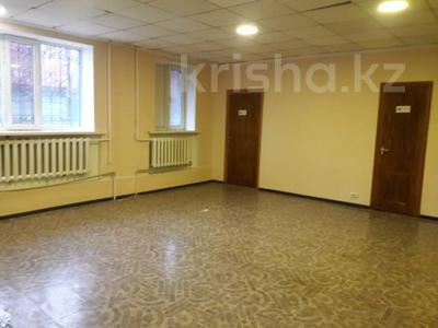 Помещение площадью 70 м², Валиханова 04 за 180 000 〒 в Нур-Султане (Астана), Алматы р-н