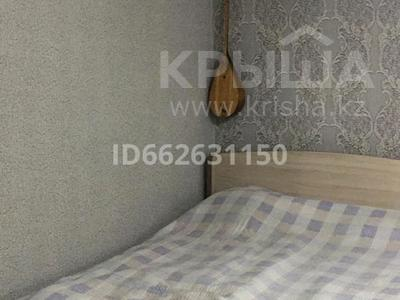 3-комнатный дом, 64 м², 5 сот., улица Валиханова 261 за 14.5 млн 〒 в Семее