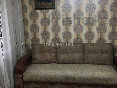 3-комнатный дом, 64 м², 5 сот., улица Валиханова 261 за 14.5 млн 〒 в Семее — фото 2