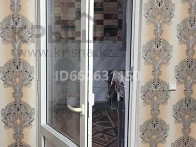 3-комнатный дом, 64 м², 5 сот., улица Валиханова 261 за 14.5 млн 〒 в Семее — фото 3