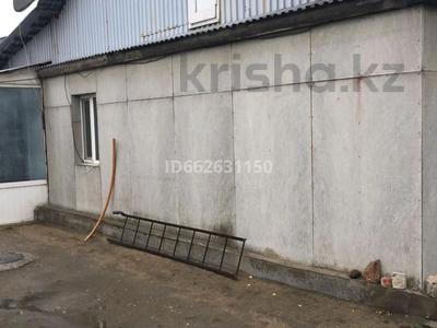 3-комнатный дом, 64 м², 5 сот., улица Валиханова 261 за 14.5 млн 〒 в Семее — фото 5