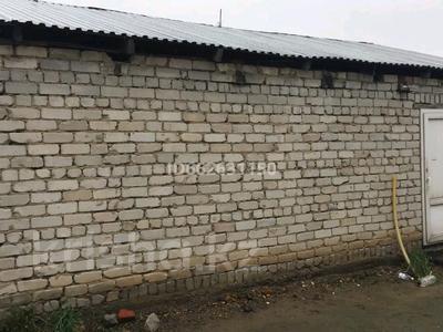 3-комнатный дом, 64 м², 5 сот., улица Валиханова 261 за 14.5 млн 〒 в Семее — фото 6
