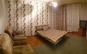 1-комнатная квартира, 42 м², 6/16 этаж, Абылай хана 5/2 за 18 млн 〒 в Нур-Султане (Астана), Алматы р-н