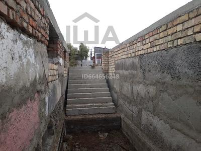 Участок 20 соток, Крепостная улица 14 за 15.5 млн 〒 в Петропавловске