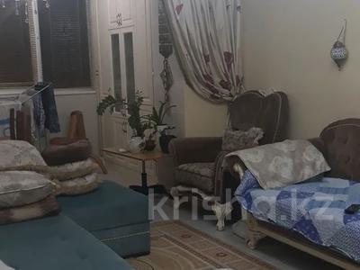 3-комнатная квартира, 70 м², 3/5 этаж, улица Рустембекова 3/16 за ~ 22 млн 〒 в Талдыкоргане
