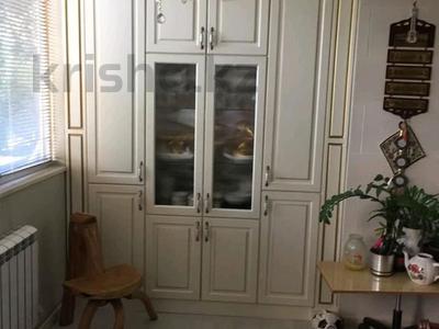 3-комнатная квартира, 70 м², 3/5 этаж, улица Рустембекова 3/16 за ~ 22 млн 〒 в Талдыкоргане — фото 3