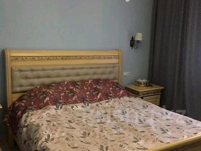 3-комнатная квартира, 70 м², 3/5 этаж, улица Рустембекова 3/16 за ~ 22 млн 〒 в Талдыкоргане — фото 4