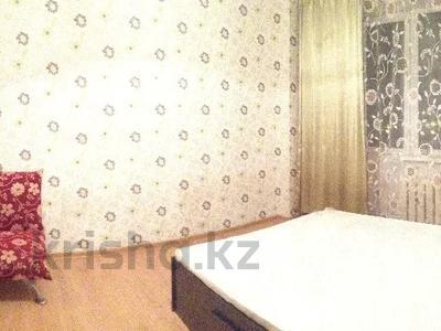2-комнатная квартира, 62 м², 3/5 этаж помесячно, Мусрепова 10/2 — Кудайбердыулы за 110 000 〒 в Нур-Султане (Астана), Алматинский р-н — фото 2