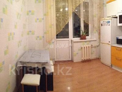 2-комнатная квартира, 62 м², 3/5 этаж помесячно, Мусрепова 10/2 — Кудайбердыулы за 110 000 〒 в Нур-Султане (Астана), Алматинский р-н — фото 3
