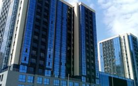 2-комнатная квартира, 87 м², 11/16 этаж, Гагарина проспект 124 — Абая за 38 млн 〒 в Алматы, Бостандыкский р-н