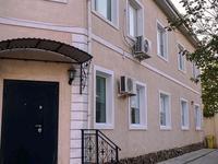 10-комнатный дом, 400 м², 10 сот., 29-й мкр за 134 млн 〒 в Актау, 29-й мкр
