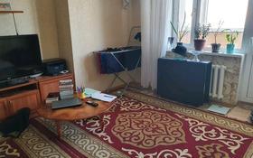 2-комнатная квартира, 61 м², 4/10 этаж, мкр Юго-Восток, Приканальная 31 за 18 млн 〒 в Караганде, Казыбек би р-н