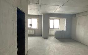 2-комнатная квартира, 39.8 м², 12 этаж, Гагарина 194/1 за 26.5 млн 〒 в Алматы, Бостандыкский р-н