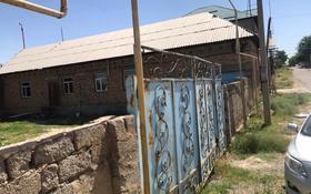 3-комнатный дом, 102.3 м², 0.19 сот., Аль-Фарабийский р-н, мкр БАМ за 78 млн 〒 в Шымкенте, Аль-Фарабийский р-н