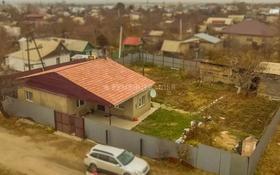 3-комнатный дом, 100 м², 10 сот., 4-я линия за ~ 10 млн 〒 в Байтереке (Новоалексеевке)