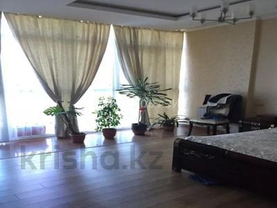 5-комнатная квартира, 211 м², 3/12 этаж, Сарайшык 34 за 65 млн 〒 в Нур-Султане (Астана), Есиль р-н