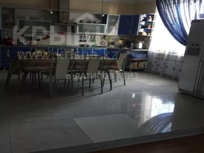 5-комнатная квартира, 211 м², 3/12 этаж, Сарайшык 34 за 65 млн 〒 в Нур-Султане (Астана), Есиль р-н — фото 3