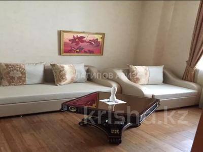 5-комнатная квартира, 211 м², 3/12 этаж, Сарайшык 34 за 65 млн 〒 в Нур-Султане (Астана), Есиль р-н — фото 4