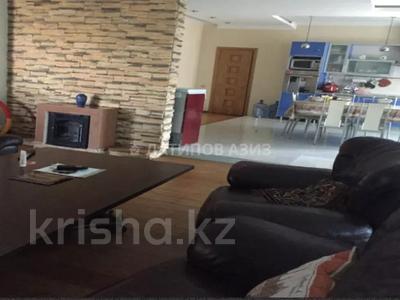 5-комнатная квартира, 211 м², 3/12 этаж, Сарайшык 34 за 65 млн 〒 в Нур-Султане (Астана), Есиль р-н — фото 5