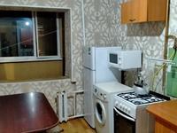 1-комнатная квартира, 41.6 м², 7/10 этаж помесячно