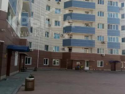 2-комнатная квартира, 130 м², 2/15 этаж помесячно, Достык 128 — Луганского за 270 000 〒 в Алматы, Медеуский р-н