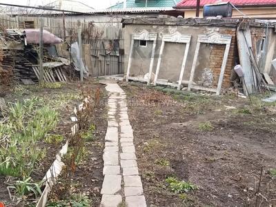 Участок 6 соток, Докучаева за 22 млн 〒 в Алматы, Ауэзовский р-н — фото 4