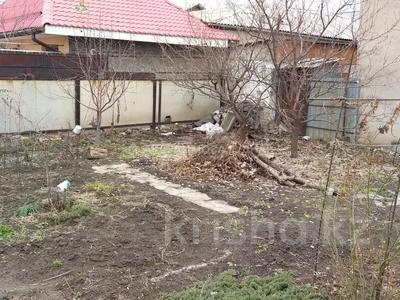 Участок 6 соток, Докучаева за 22 млн 〒 в Алматы, Ауэзовский р-н — фото 5