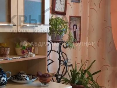 Участок 6 соток, Докучаева за 22 млн 〒 в Алматы, Ауэзовский р-н — фото 9