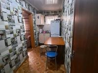 2-комнатный дом, 76 м², 7 сот., Нулевая дачная 81 за 13 млн 〒 в Кокшетау