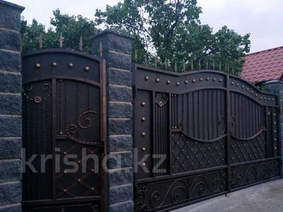 Дача с участком в 6 сот., Село Кыргауылды 51 за 24 млн 〒