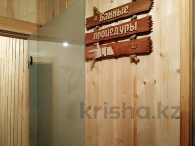 Дача с участком в 6 сот., Село Кыргауылды 51 за 24 млн 〒 — фото 11