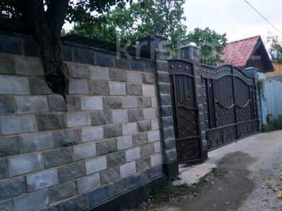 Дача с участком в 6 сот., Село Кыргауылды 51 за 24 млн 〒 — фото 2