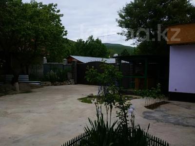 Дача с участком в 6 сот., Село Кыргауылды 51 за 24 млн 〒 — фото 7