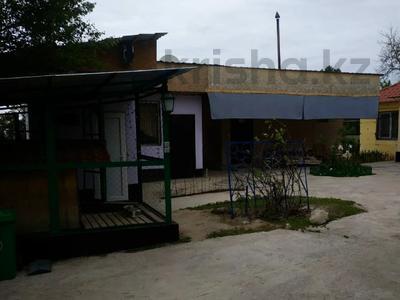 Дача с участком в 6 сот., Село Кыргауылды 51 за 24 млн 〒 — фото 8