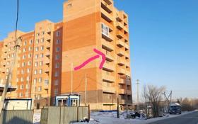 2-комнатная квартира, 67 м², 5/9 этаж, Зарапа Темирбекова за 16.3 млн 〒 в Кокшетау