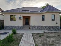 5-комнатный дом помесячно, 160 м², 6.5 сот.