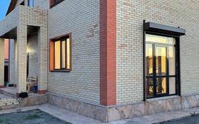 8-комнатный дом посуточно, 350 м², 10 сот., Кунгей 72 — 8 за 80 000 〒 в Караганде, Казыбек би р-н