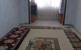 3-комнатная квартира, 68 м², 1/5 этаж, 18-й микрорайон, 18 мкр 42 — Жандосова за 22 млн 〒 в Шымкенте, Енбекшинский р-н