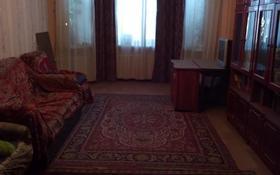 2-комнатная квартира, 68.8 м², 1/3 этаж, Пр. Шакарима 165 — Стахановская за 13 млн 〒 в Усть-Каменогорске