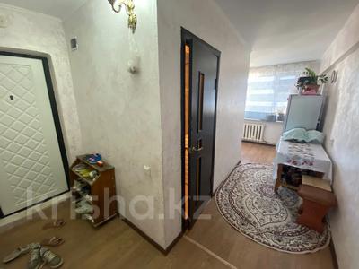 2-комнатная квартира, 50 м², 5/5 этаж, Акмешит 29 за 7.5 млн 〒 в
