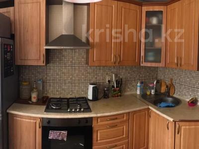 2-комнатная квартира, 50 м², 5/9 этаж, проспект Богенбай батыра — Ш. Айманова за 14.5 млн 〒 в Нур-Султане (Астана), р-н Байконур — фото 3