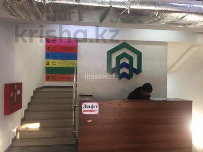 Бутик площадью 1 м², Айтеке би 21 — Бекбаева за 2 500 〒 в Талгаре — фото 8