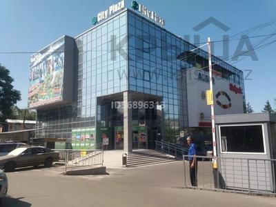 Бутик площадью 1 м², Айтеке би 21 — Бекбаева за 2 500 〒 в Талгаре — фото 22