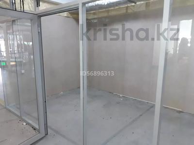 Бутик площадью 1 м², Айтеке би 21 — Бекбаева за 2 500 〒 в Талгаре — фото 15