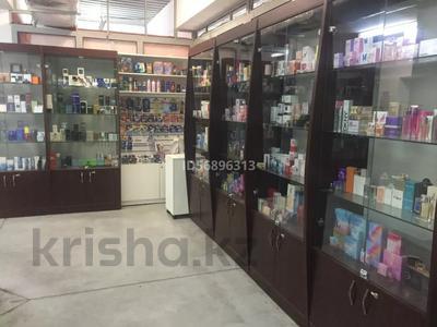 Бутик площадью 1 м², Айтеке би 21 — Бекбаева за 2 500 〒 в Талгаре — фото 13