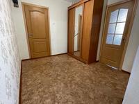 2-комнатная квартира, 54.3 м², 2/5 этаж, мкр Кунаева 53 за 17 млн 〒 в Уральске, мкр Кунаева